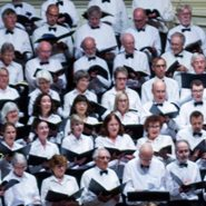 Sydney University Graduate Choir