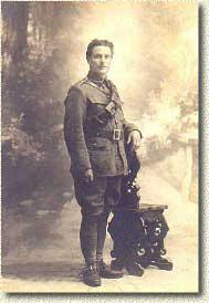 Garibaldi Bitossi