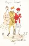 19170601 Tommelein Franz