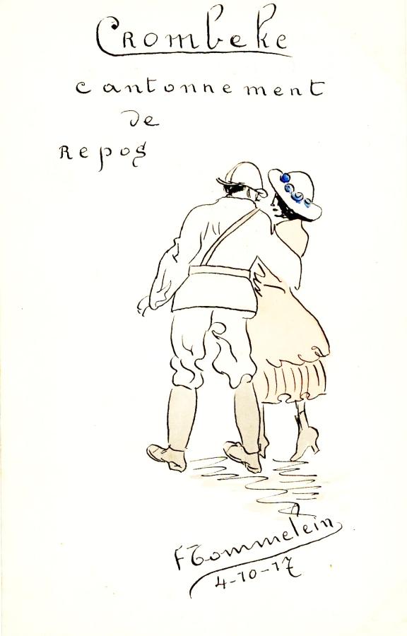 19171004 Tommelein Franz