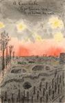 19180220 Tommelein Franz