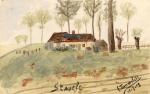 19180515 Tommelein Franz