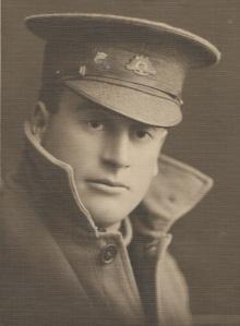 William Herbert Wright
