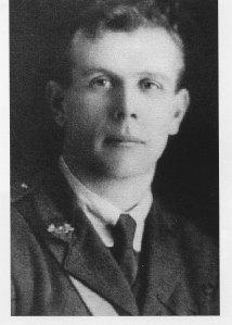 William Ewart Gladstone Bartrop